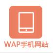 wap手机网站